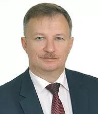 Бондарюк Андрей Анатольевич